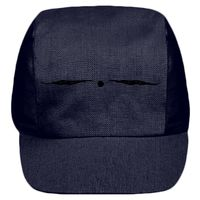 OTTO Promo Cotton Blend Twill Three Panel Sport Cap Thumbnail